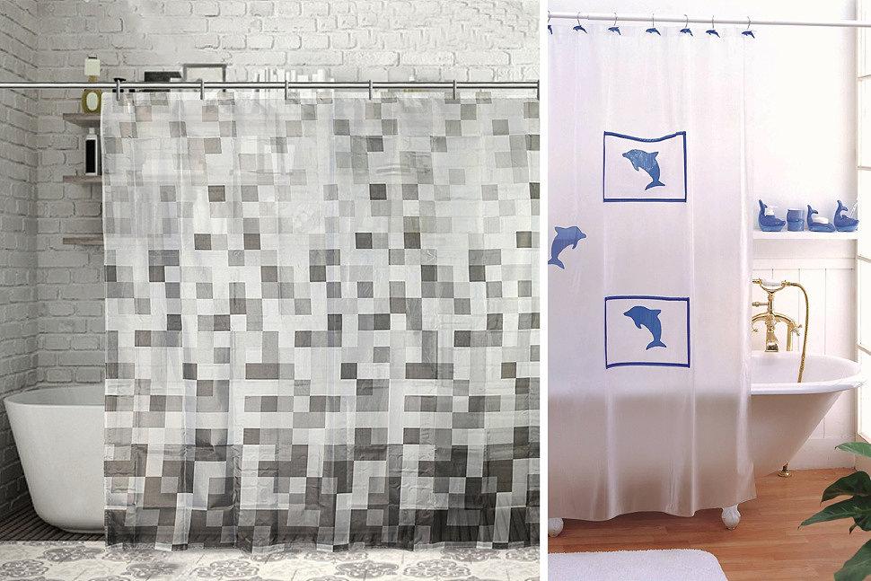 Как аксессуары преображают ванную комнату