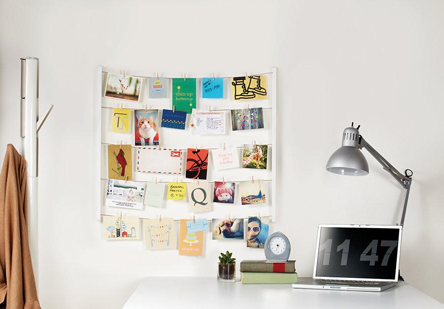 постер на стену как вешать карбонатные, умеренно