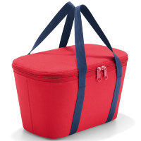 Термосумка coolerbag xs red